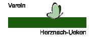 Verein Erhalt Buech Herznach-Ueken