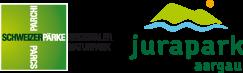 jurapark_aargau