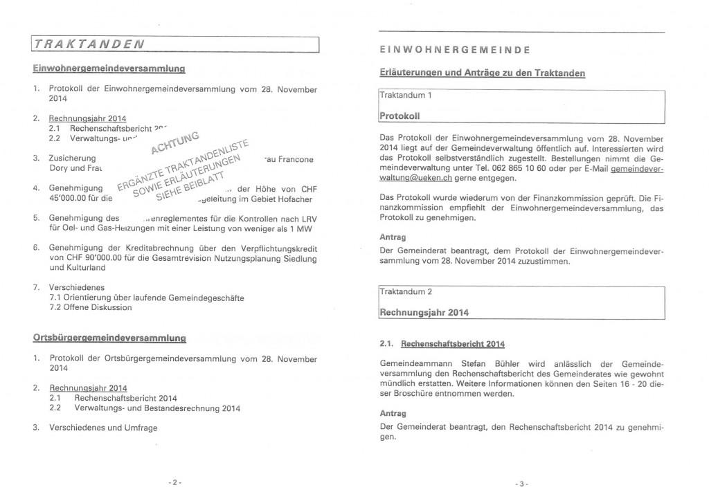 traktanden-gemeindeversammlung-ueken-20150612