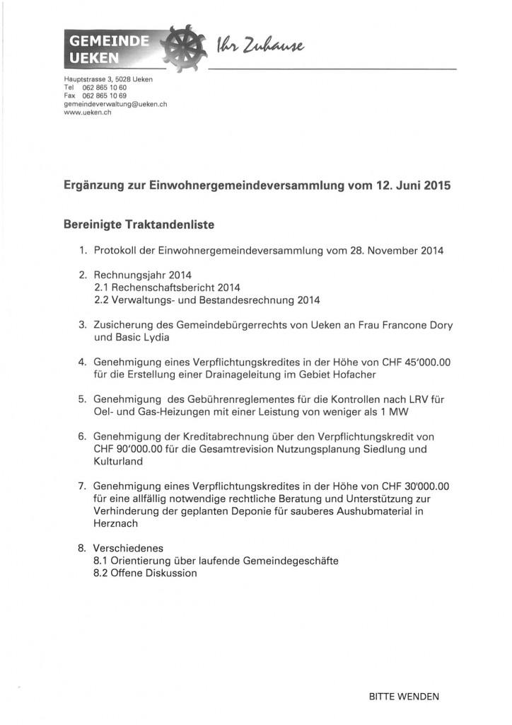 traktanden-gemeindeversammlung-ueken-nachtrag-20150612
