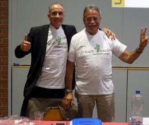 gemeinderat-ueken-sympathie-shirt-erhalt-buech