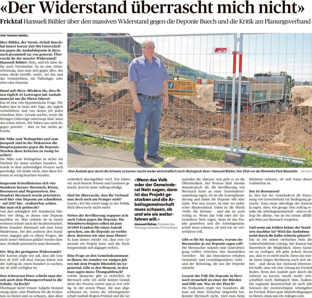 hansueli-buehler-nicht-ueberrascht-ueber-widerstand
