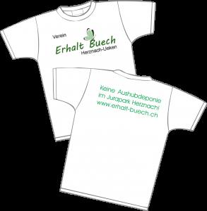 SympaT-Shirt