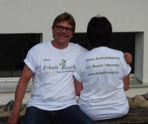 sympathie-shirt-erhalt-buech