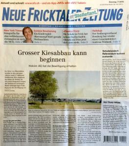 Neue-Fricktaler-Zeitung-Grosser-Kiesabbau-kann-beginnen