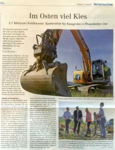 Neue-Fricktaler-Zeitung-NFZ-Ernst-Frey-Ziegler-Im-Osten-viel-Kies