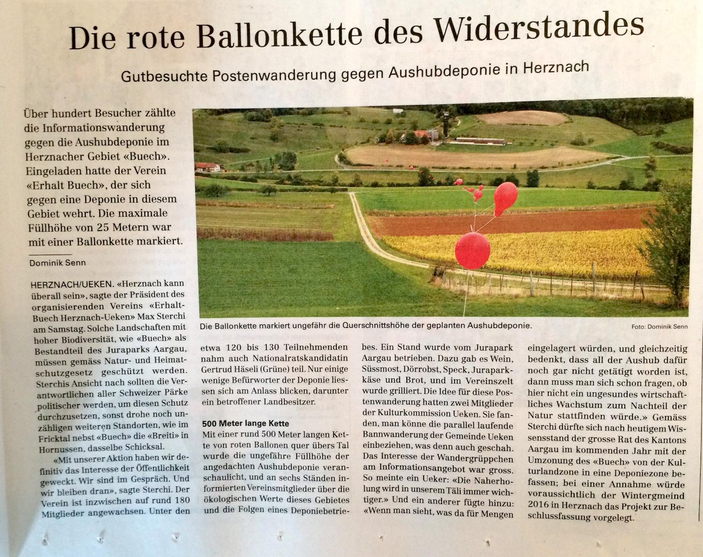 die-rote-ballonkette-des-widerstandes