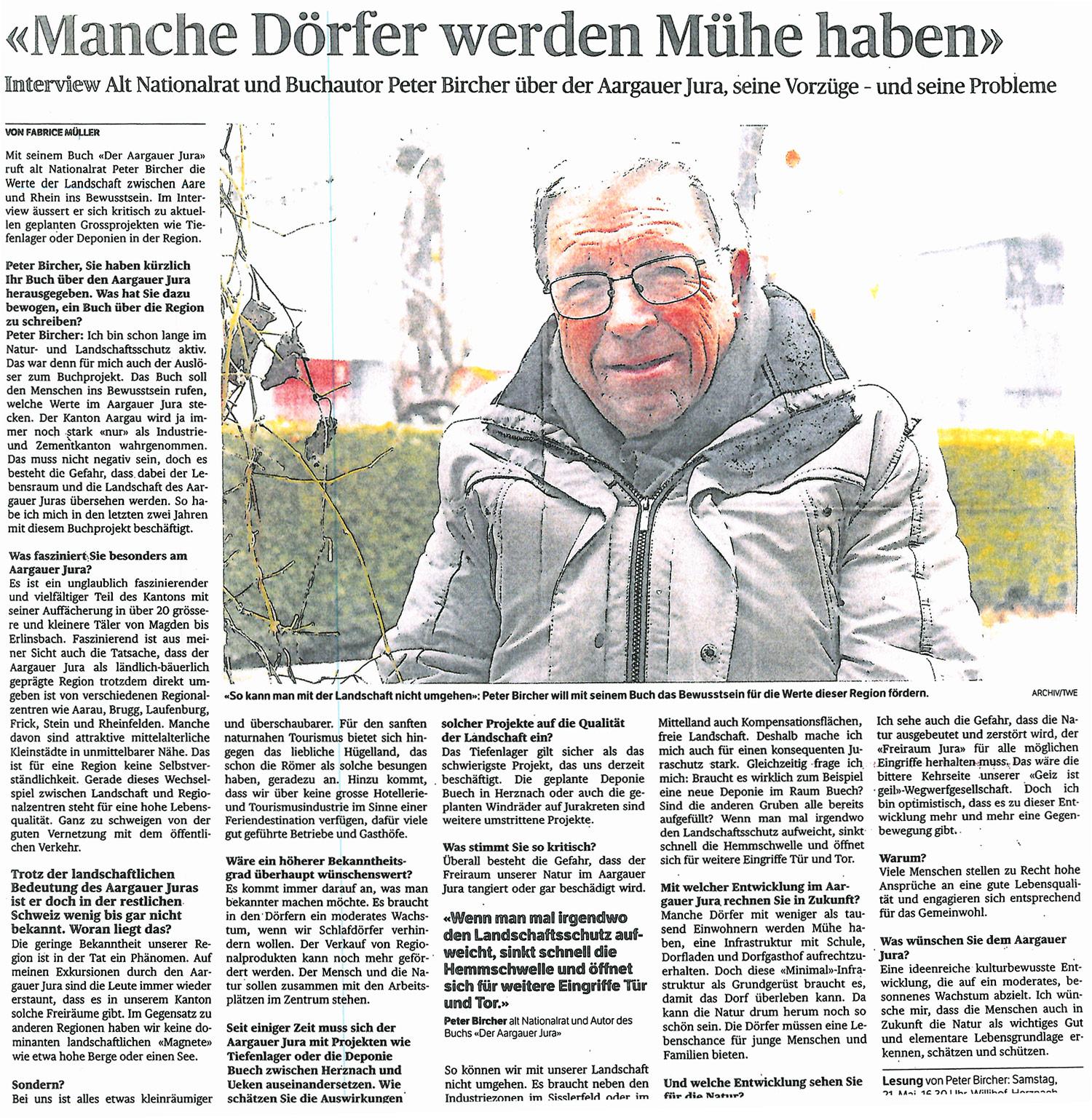 aargauer-zeitung-peter-bircher
