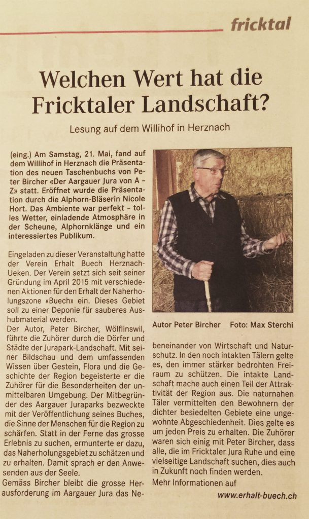 fricktal-info-peter-bircher-willihof