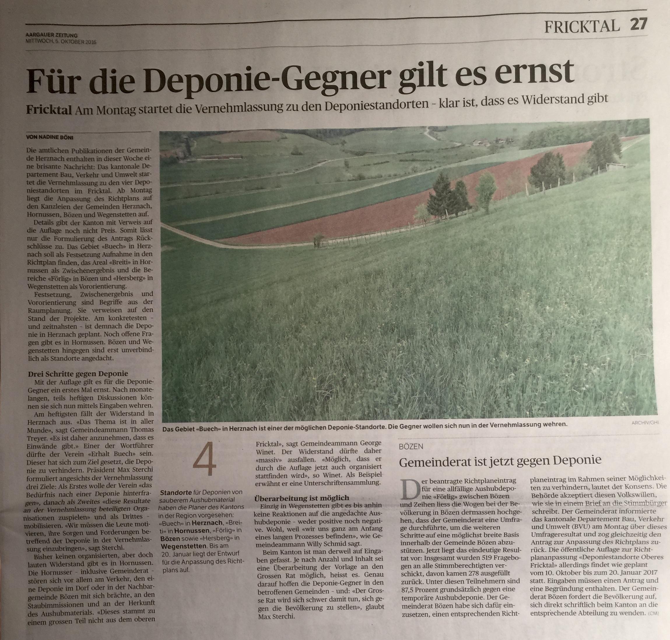 aargauer-zeitung-fuer-deponie-gegner-gilt-es-ernst